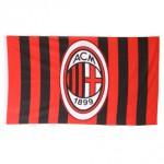 AC Milan Flag (5x3)