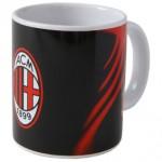 AC Milan Mug (11oz)