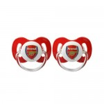 Arsenal Soother