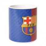 Barcelona Mug (11oz)