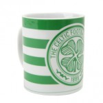 Celtic Mug (11oz)