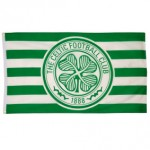 Celtic Flag (5x3)