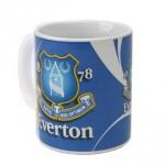Everton Mug (11oz)