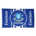 Everton Flag (5x3)