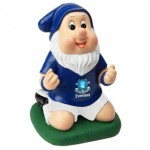Everton Celebration Gnome