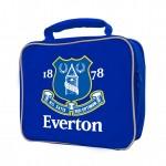Everton Lunch Bag