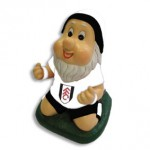 Fulham Celebration Gnome