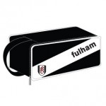 Fulham Football Boot Bag