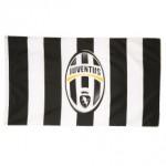 Juventus Flag (5x3)
