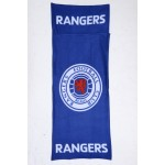 Rangers Fleece Sleeping Bag