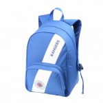 Rangers Striped Back Pack
