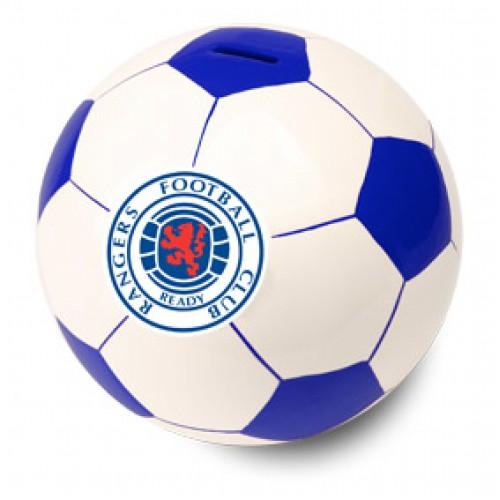 Recruitment - Rangers Football Club, Official Website