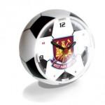 West Ham Football Clock