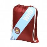 West Ham Gym Bag