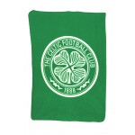 Celtic Fleece