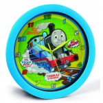 Thomas Wall Clock