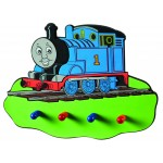 Thomas Wall Hanger