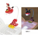 Minnie Mouse Booklight