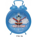 Thomas Table / Wall Clock