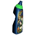 Ben 10 AF Triangular Bottle 93291