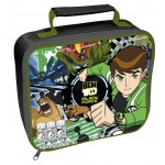 Ben 10 Lunch Bag 95113