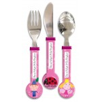 Ben & Holly Cutlery 99109