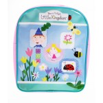 Ben & Holly Basic Back pack 1003