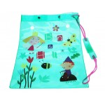 Ben & Holly Swim Bag 2001